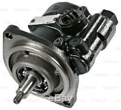 Bosch Direction Système Pompe Hydraulique Pour Iveco Man Maz-man Eurostar Ks01000196
