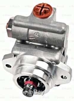 Bosch Direction Système Pompe Hydraulique Pour Mercedes Axor 2 Capacity Ks01000461