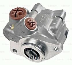 Bosch Direction Système Pompe Hydraulique Pour Mercedes Mk Ng 2222 2420 Sk Ks00000428