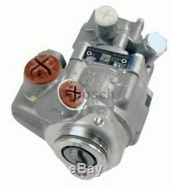 Bosch Tandem Pump (vhg) Ks01001356