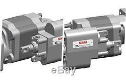 Buzile Dump Pompe Bc102-25lms Remplacement C102d-25-1 T102ax-25-l-25 E2xl27-2bprl