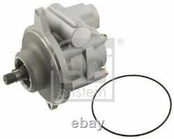 Febi 104535 Pompe Hydraulique Système De Direction