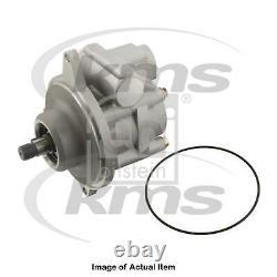 Nouvelle Véritable Febi Bilstein Steering Hydraulic Pump 104535 Top Qualité Allemande
