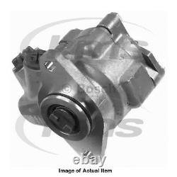 Nouvelle Véritable Pompe Hydraulique De Direction Bosch K S00 000 447 Qualité Allemande Supérieure