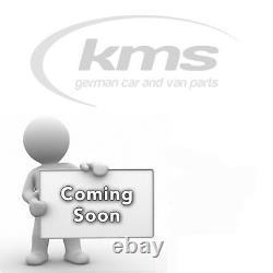 Nouvelle Véritable Pompe Hydraulique De Direction Bosch K S00 001 390 Qualité Allemande Supérieure