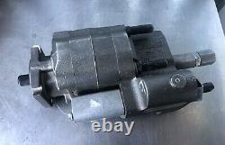 Permco Vpc-102-25-z-l-as-25 Dump Pump Vantage Power Zf-0920 Nouveau! Livraison Gratuite