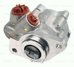 Pompe Hydraulique Bosch Steering System Pour Mercedes Atego Axor 2 Vario Ks01000393