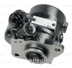 Pompe Hydraulique Bosch Steering System Pour Renault Midliner S 110.06/a Ks01000178