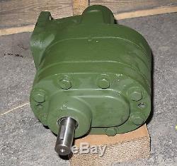 Pompe Hydraulique De Camion À Benne Basculante 5 Tonnes M51 M817 A5097 8330480 4320-00-040-2318